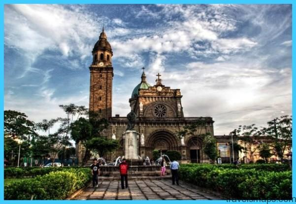 Travel to Manila_21.jpg