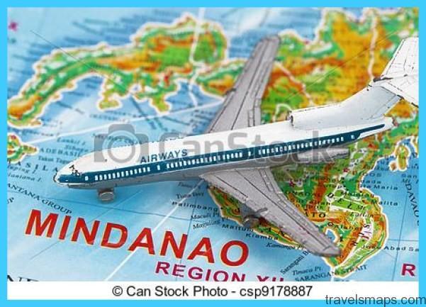 Travel to Manila_39.jpg