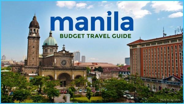 Travel to Manila_7.jpg
