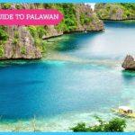 Travel to PALAWAN_28.jpg