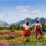 Travel to Romania_0.jpg