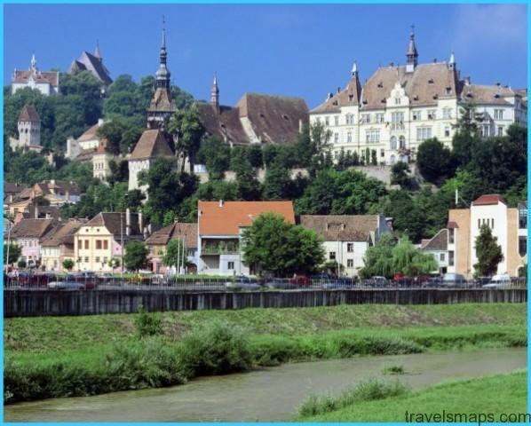 Travel to Romania_1.jpg