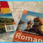 Travel to Romania_12.jpg
