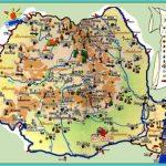 Travel to Romania_14.jpg