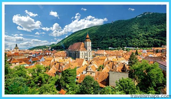 Travel to Romania_15.jpg