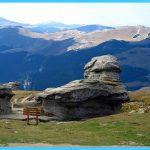 Travel to Romania_16.jpg