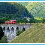 Travel to Romania_17.jpg
