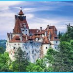 Travel to Romania_2.jpg