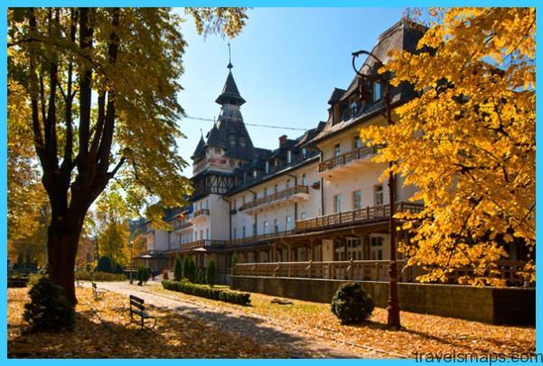 Travel to Romania_27.jpg
