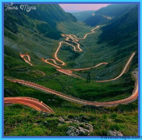 Travel to Romania_32.jpg