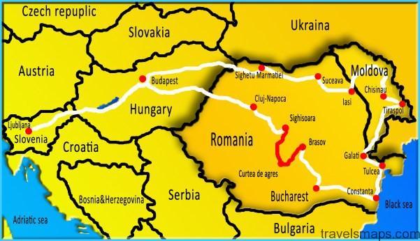 Travel to Romania_4.jpg
