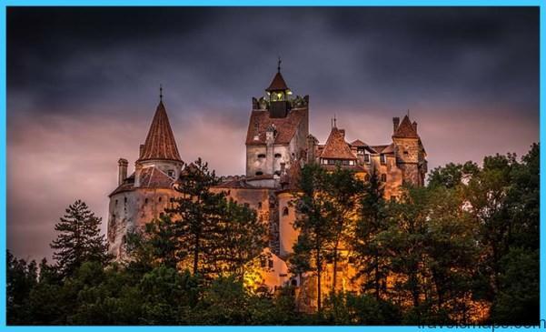 Travel to Romania_47.jpg