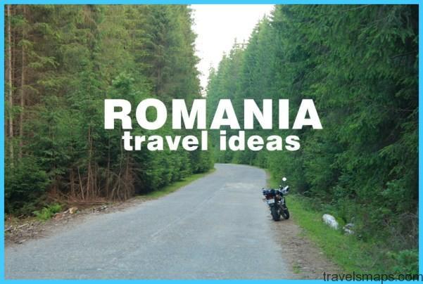 Travel to Romania_5.jpg