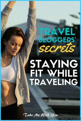 TRAVEL WORKOUT - MY SECRET TO STAYING IN SHAPE_1.jpg