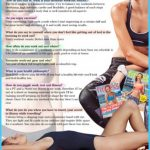 TRAVEL WORKOUT - MY SECRET TO STAYING IN SHAPE_48.jpg