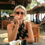 tropical island paradise we did something unimaginable 10