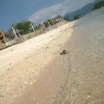 tropical island paradise we did something unimaginable 27