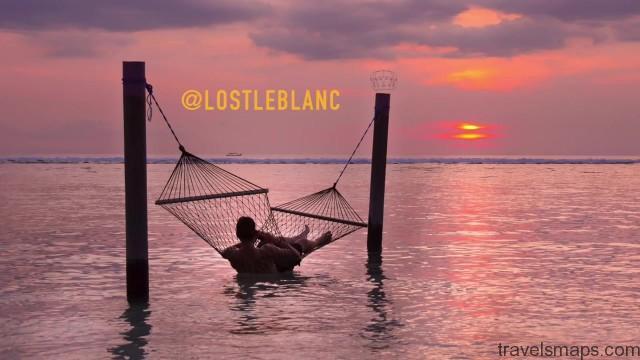 tropical island paradise we did something unimaginable 45