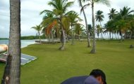 we escaped life san blas islands 04