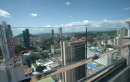 we got up panama city 12