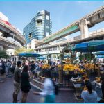 WILD IN BANGKOK - 24 HOURS IN THE CITY_10.jpg