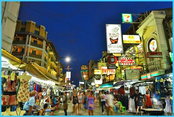 WILD IN BANGKOK - 24 HOURS IN THE CITY_11.jpg