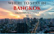WILD IN BANGKOK - 24 HOURS IN THE CITY_18.jpg