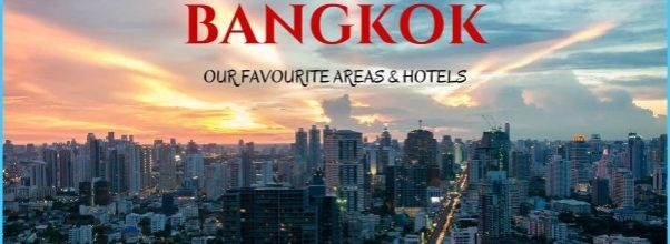 WILD IN BANGKOK - 24 HOURS IN THE CITY_18.jpg