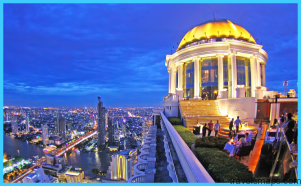 WILD IN BANGKOK - 24 HOURS IN THE CITY_4.jpg