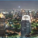 WILD IN BANGKOK - 24 HOURS IN THE CITY_70.jpg