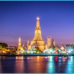 WILD IN BANGKOK - 24 HOURS IN THE CITY_82.jpg