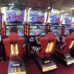 win a fish at the japanese arcade 06