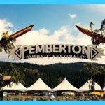 YACHTS DRONES MOUNTAINS PEMBERTON MUSIC FESTIVAL_19.jpg