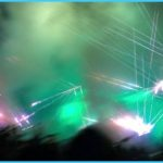 YACHTS DRONES MOUNTAINS PEMBERTON MUSIC FESTIVAL_9.jpg