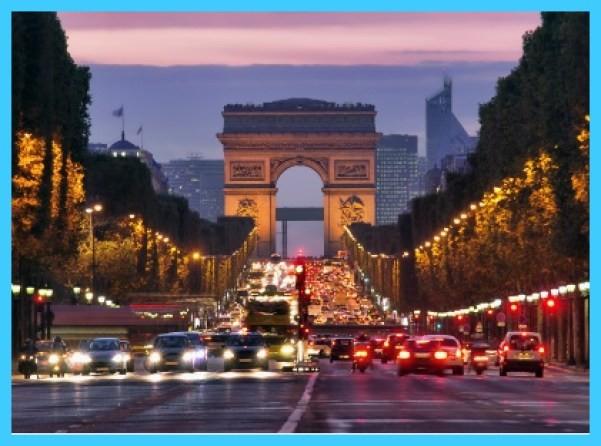 About Paris_1.jpg