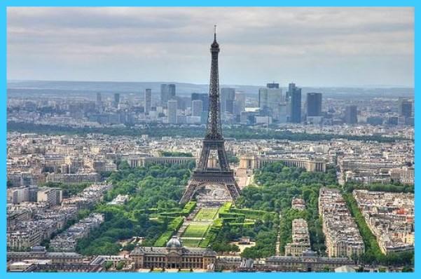 About Paris_13.jpg