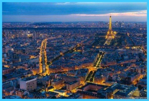 About Paris_22.jpg
