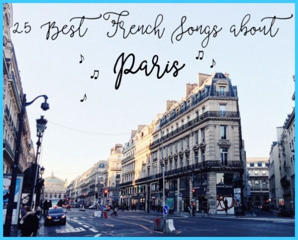 About Paris_24.jpg