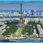 About Paris_3.jpg