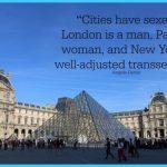 About Paris_5.jpg