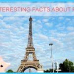 About Paris_6.jpg