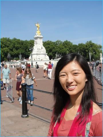 Asian-American Travel_10.jpg