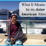 Asian-American Travel_12.jpg