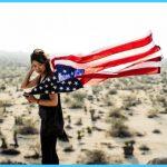 Asian-American Travel_16.jpg