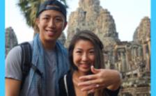 Asian-American Travel_29.jpg