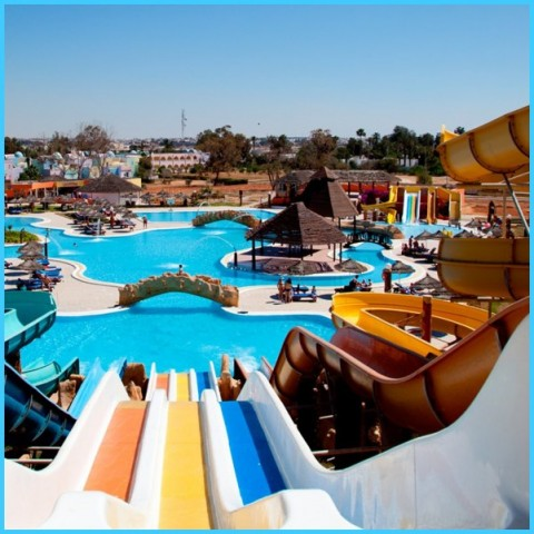 Best Place To Go In Cyprus For Families_3.jpg