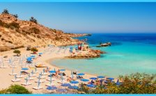 Best Place To Go In Cyprus For Families_33.jpg