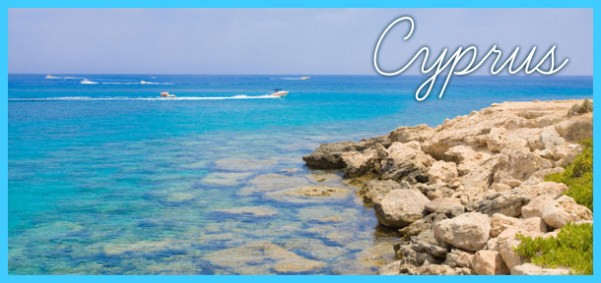 Best Place To Go In Cyprus For Families_5.jpg