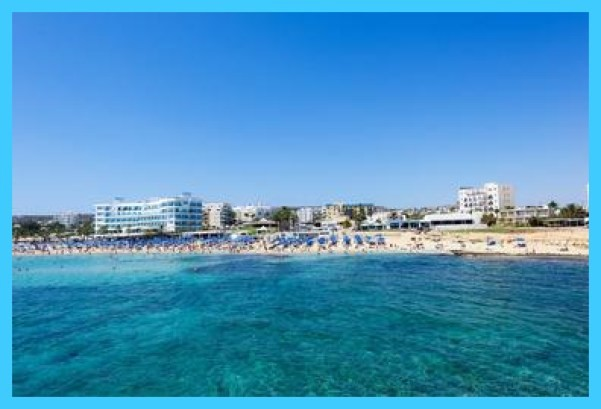 Best Place To Go In Cyprus For Families_6.jpg