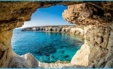 Best Vacation Spots In Cyprus For Summer_34.jpg